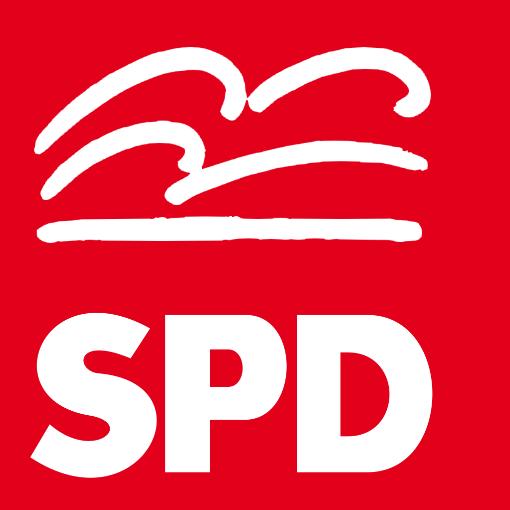 SPD im Rheinisch-Bergischen Kreis