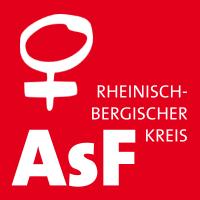 Zur Internetseite der ASF im Rheinisch-Bergischen Kreis