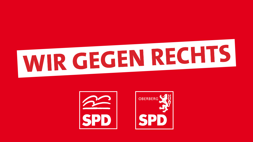 Twitter Köln Gegen Rechts